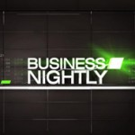 ANC business nightly