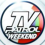 TV_Patrol_Weekend_Logo